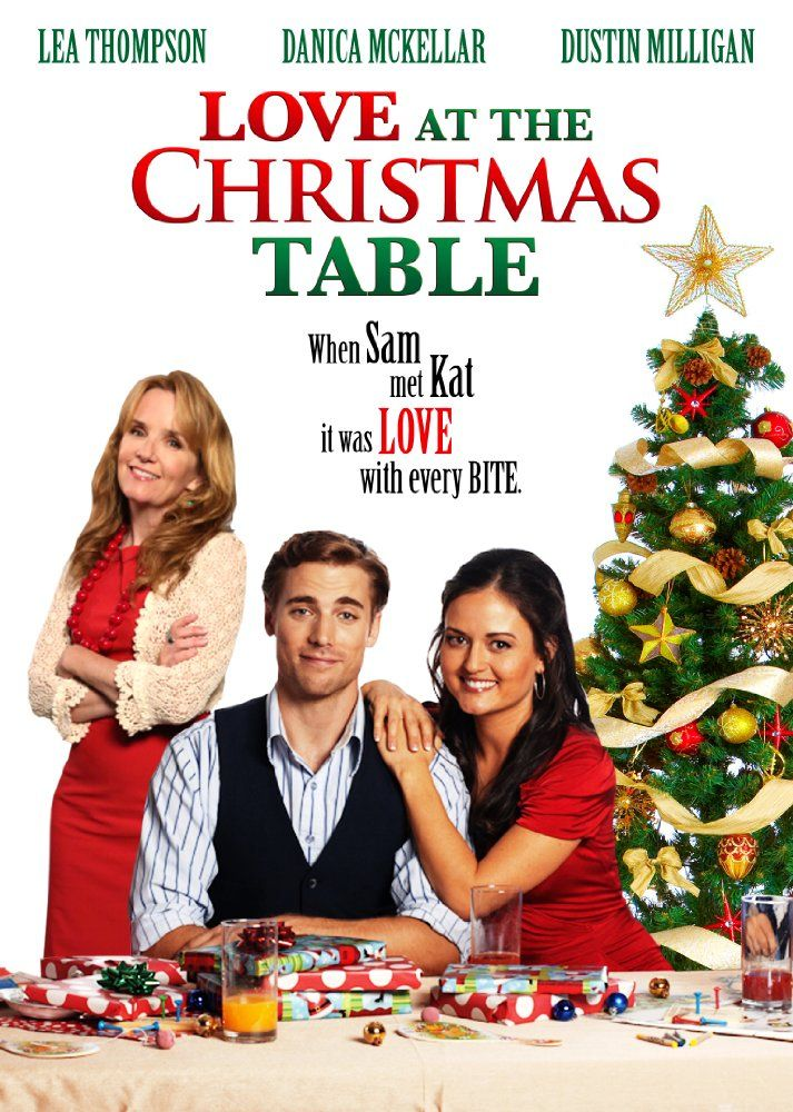 Lmn christmas movies