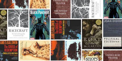 Text, Font, Graphic design, History, Illustration, Fictional character, Paper, Collage, Publication, Fiction,
