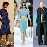 Sleeve, Collar, Outerwear, Style, Formal wear, Street fashion, Bag, Fashion, Waist, Blazer,