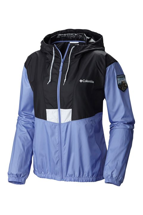 "<p><em data-redactor-tag=""em"" data-verified=""redactor"">Windbreaker, Columbia, $60</em><span class=""redactor-invisible-space"" data-verified=""redactor"" data-redactor-tag=""span"" data-redactor-class=""redactor-invisible-space""><em data-redactor-tag=""em"" data-verified=""redactor"">.</em></span></p>"