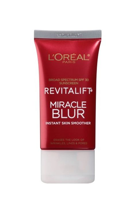Product, Skin care, Moisture, Cream, Material property, Superfruit, Lotion, Cosmetics,