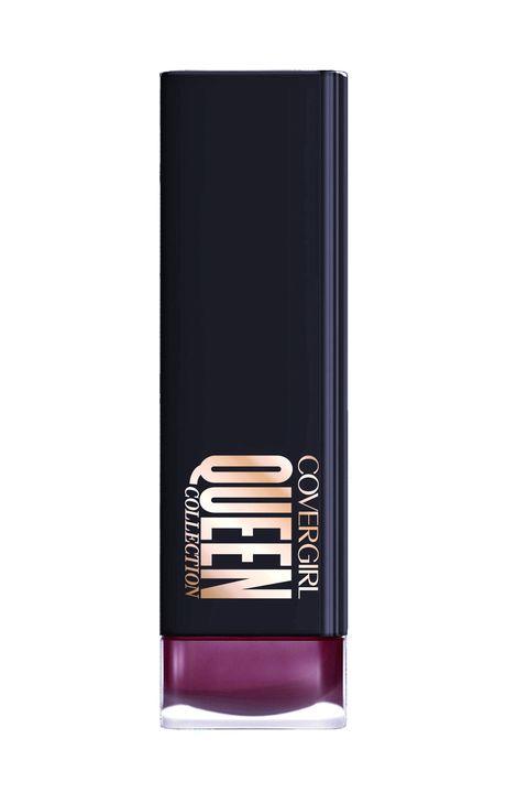 Violet, Material property, Cosmetics, Liquid,