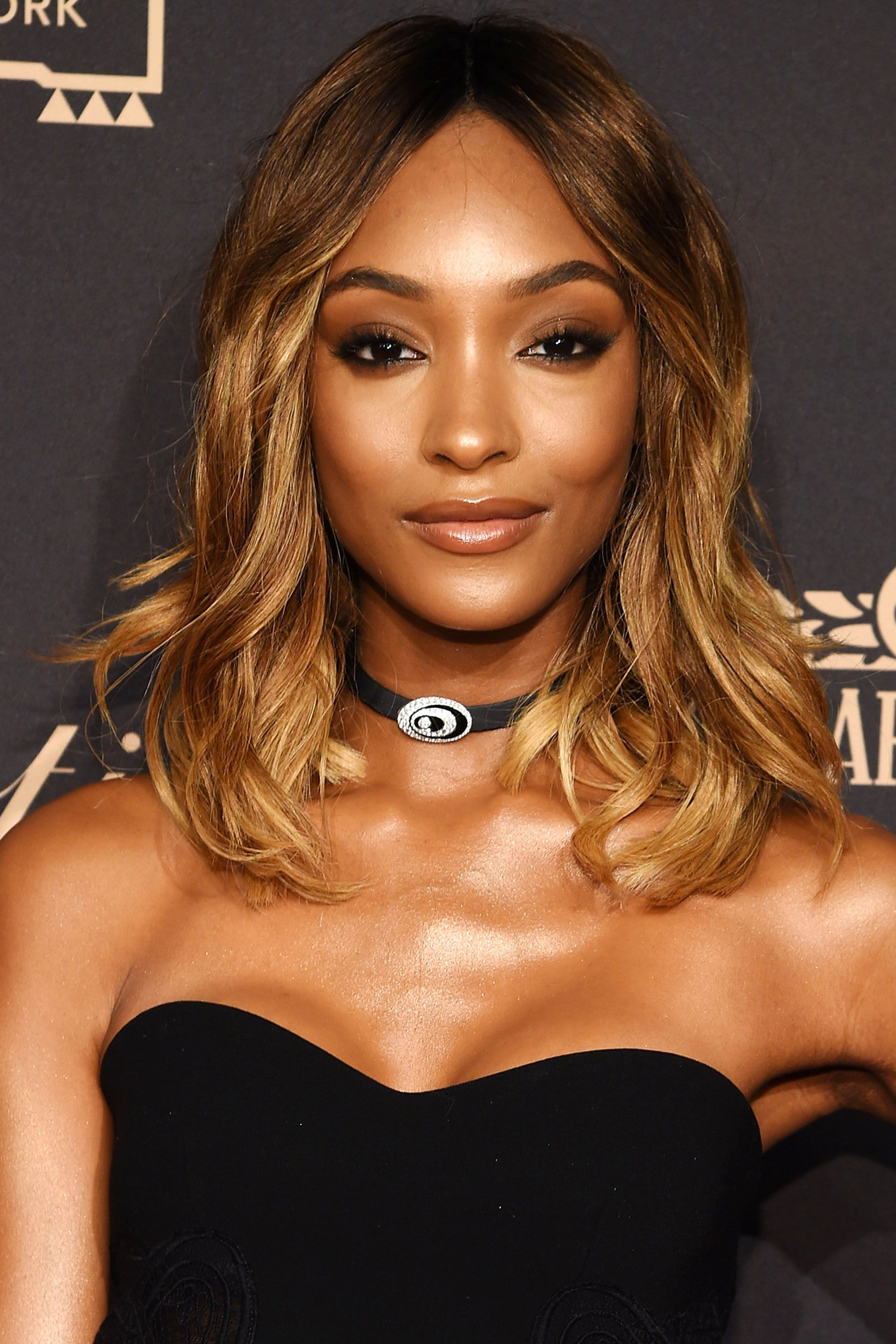 "<p>""These are not like the once-bad ombrés with such stark and severe demarcation lines, but a blonde that maintains depth, dimension, contrast, and has ends that gradually get lighter towards the bottom,"" says Tresch.</p>"
