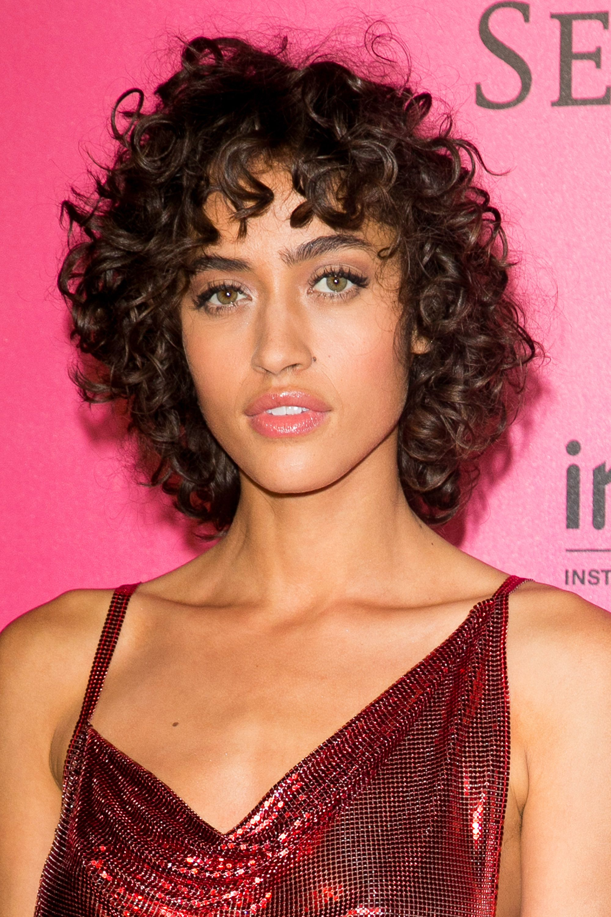28 curly hairstyles for 2017 cute hairstyles for short medium 28 curly hairstyles for 2017 cute hairstyles for short medium and long curly hair urmus Gallery