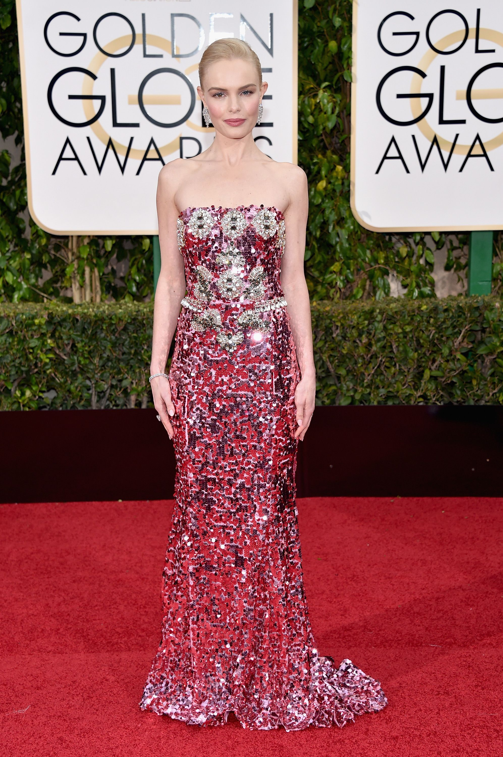The Best Dresses From Golden Globe Awards Of All Time Looks Since 1944