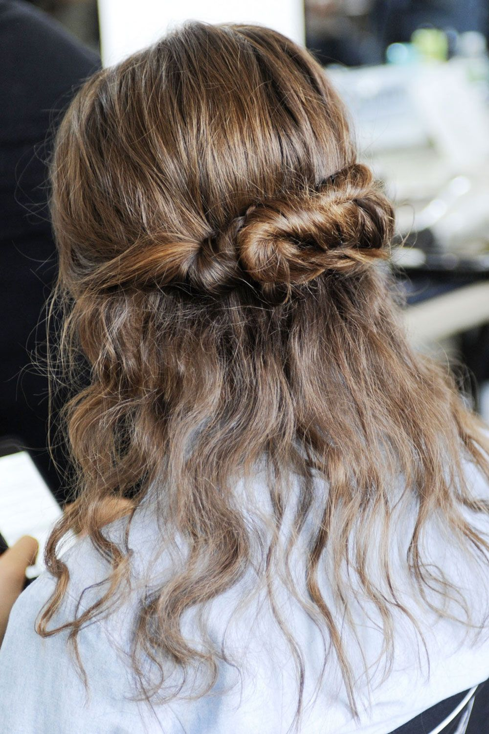24 Best Wedding Hairstyles Bride Wedding Guest and Maid of