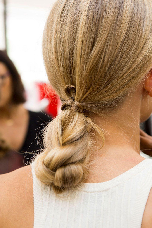 24 best wedding hairstyles bride wedding guest and maid of honor 24 best wedding hairstyles bride wedding guest and maid of honor hairstyles junglespirit Choice Image