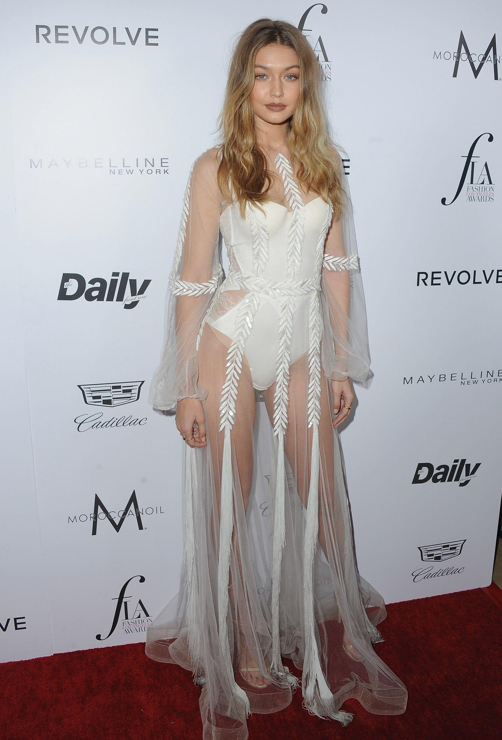 Aimee Garcia Full Sex Tape
