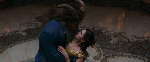 Interaction, Temple, Love, Back, Romance, Horn, Animation, Abdomen, Mythology, Fiction,
