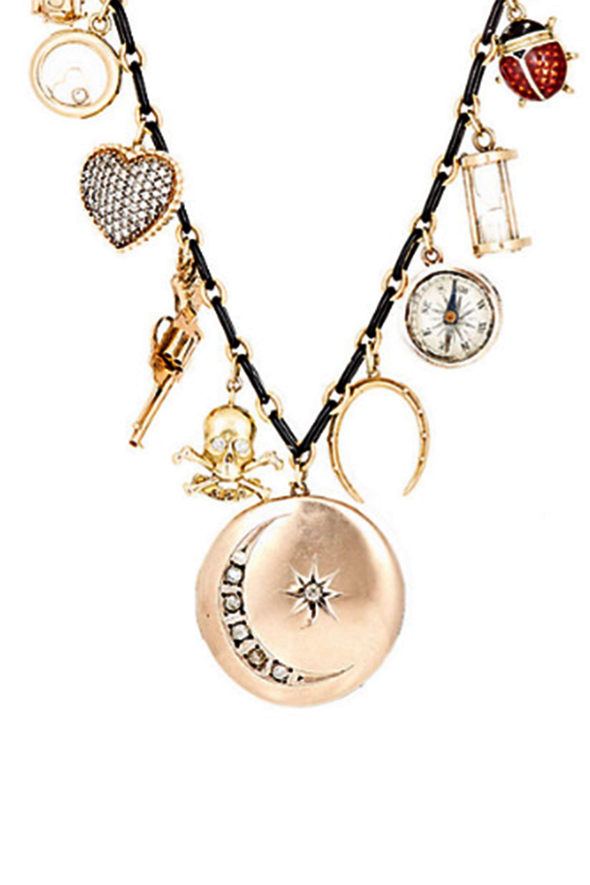 c personalized girls kp bbed lockets