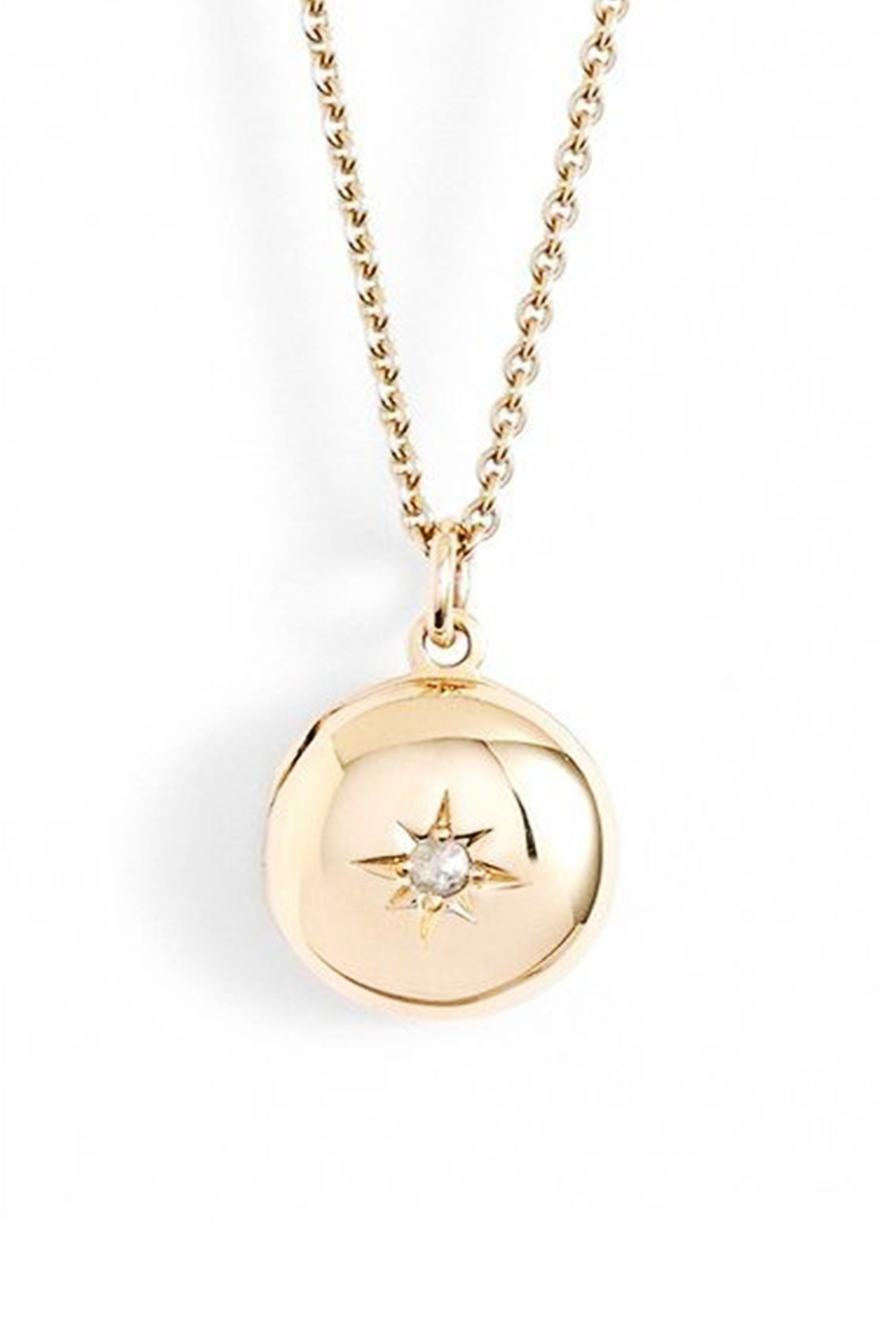 cart the catholic locket company heart pendant to wishlist photo always add in my