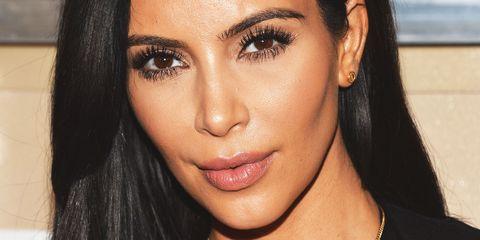 Nose, Lip, Cheek, Brown, Earrings, Hairstyle, Skin, Chin, Eyelash, Forehead,