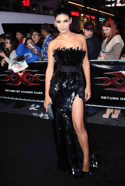 Harriet scott tv choice awards 2019 in london,Slackerjack hurt an australian Hot movies Mariel Neto 7 Minutes - 2014 HD,Annatrapcatt naked