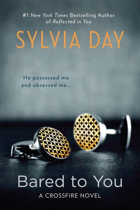 "<p>&nbsp;Think&nbsp;<em data-redactor-tag=""em"">Fifty Shades</em>&nbsp;but no BDSM: overprotective rich boyfriend, young girlfriend, traumatic pasts, and lots o'&nbsp;sex. Sylvia Day gives you five books to follow the emotional and erotic life of Gideon and Eva. You won't be disappointed in the fascinating characters and stimulating love scenes that leap off the page and practically call for your vibrator.<br></p><p><a href=""https://www.amazon.com/Sylvia-Day-Crossfire-Novels-1-4-ebook/dp/B00NUMIKYI/ref=sr_1_3?s=books&amp;ie=UTF8&amp;qid=1483997650&amp;sr=1-3&amp;keywords=sylvia+day+bared+to+you&amp;tag=redbook_auto-append-20"" class=""slide-buy--button"" data-tracking-id=""recirc-text-link"" target=""_blank"">BUY</a><br></p><p><strong data-redactor-tag=""strong"">RELATED:&nbsp;</strong><a href=""http://www.redbookmag.com/love-sex/sex/a47966/i-binge-read-fifty-shades-books-in-72-hours/"" target=""_blank"" data-tracking-id=""recirc-text-link""><strong data-redactor-tag=""strong"">I Binge Read All 3<em data-redactor-tag=""em"">&nbsp;Fifty Shades</em> Books In 72 Hours. Here's What Happened.</strong></a><span class=""redactor-invisible-space"" data-redactor-tag=""span"" data-redactor-class=""redactor-invisible-space"" data-verified=""redactor"" style=""line-height: 1.6em; background-color: initial;"" rel=""line-height: 1.6em; background-color: initial;"" data-redactor-style=""line-height: 1.6em; background-color: initial;""><a href=""http://www.redbookmag.com/love-sex/sex/a47966/i-binge-read-fifty-shades-books-in-72-hours/"">&nbsp;</a></span></p>"