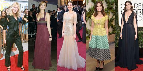 Event, Flooring, Trousers, Shoulder, Textile, Dress, Outerwear, Formal wear, Carpet, Style,