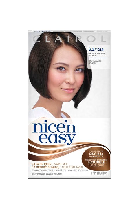 hair-care-tips-hair-dye-conditioner-clairol