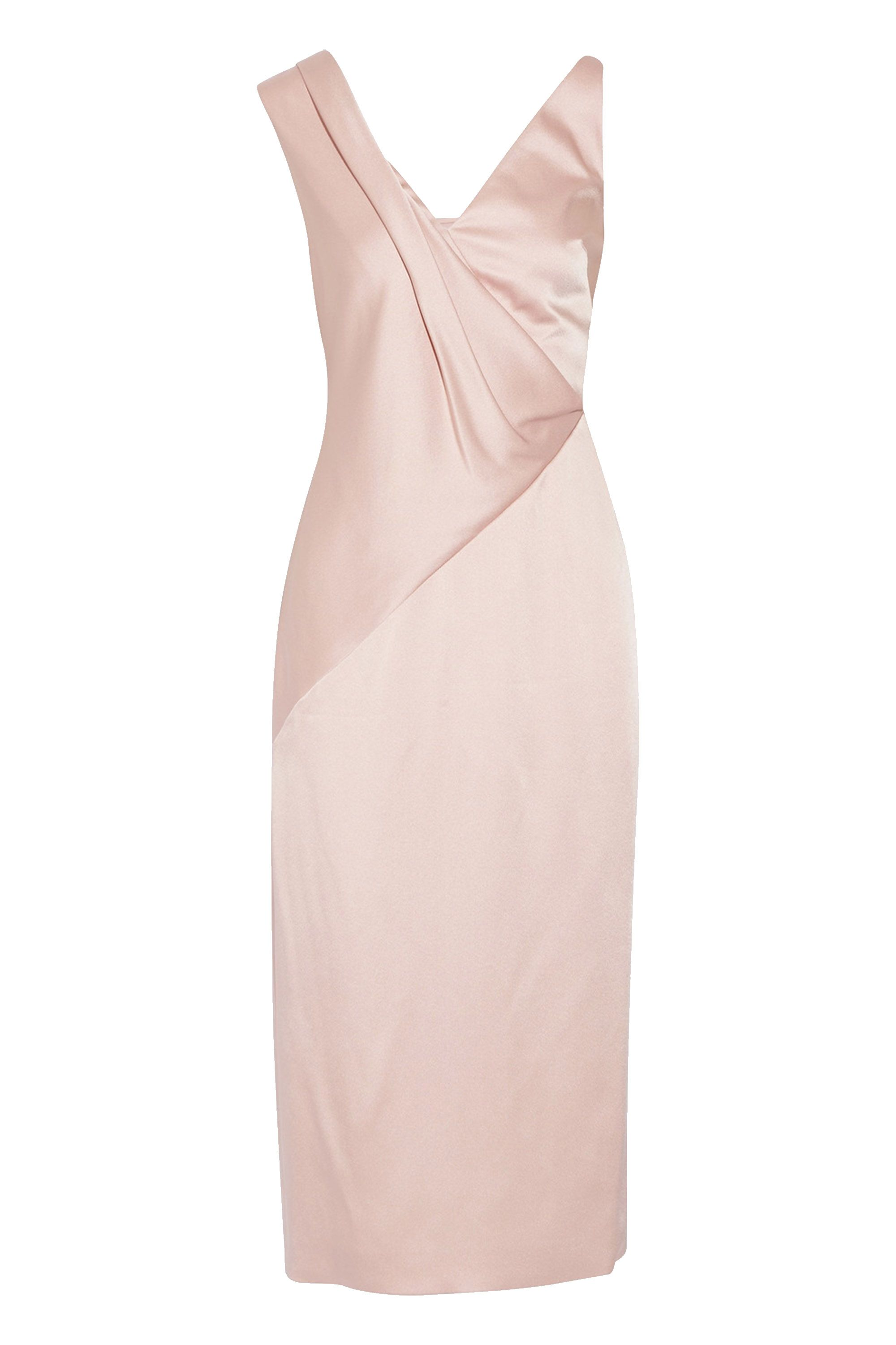 dresses to wear to spring weddings 2017 40 wedding guest dress ideas