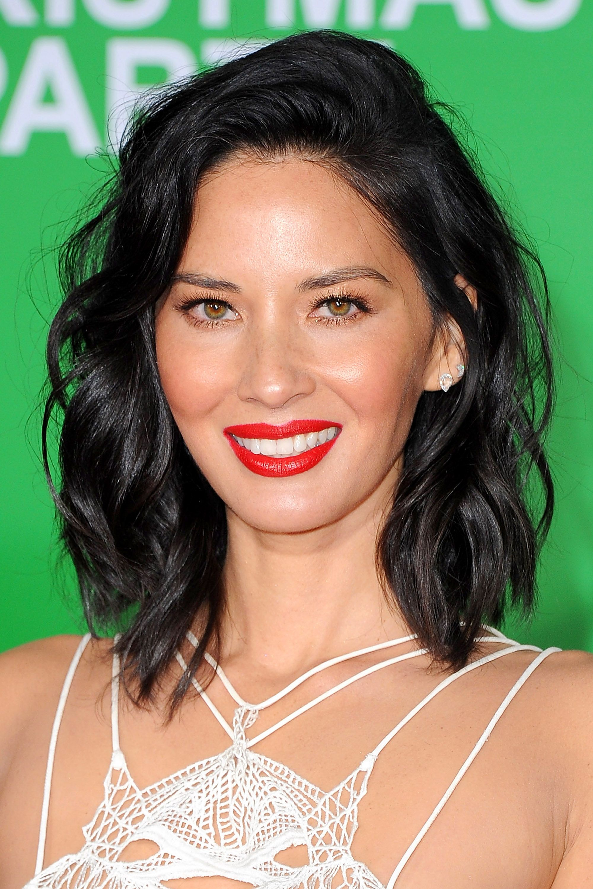 32 Best Long Bob Hairstyles - Our Favorite Celebrity Lob Haircuts