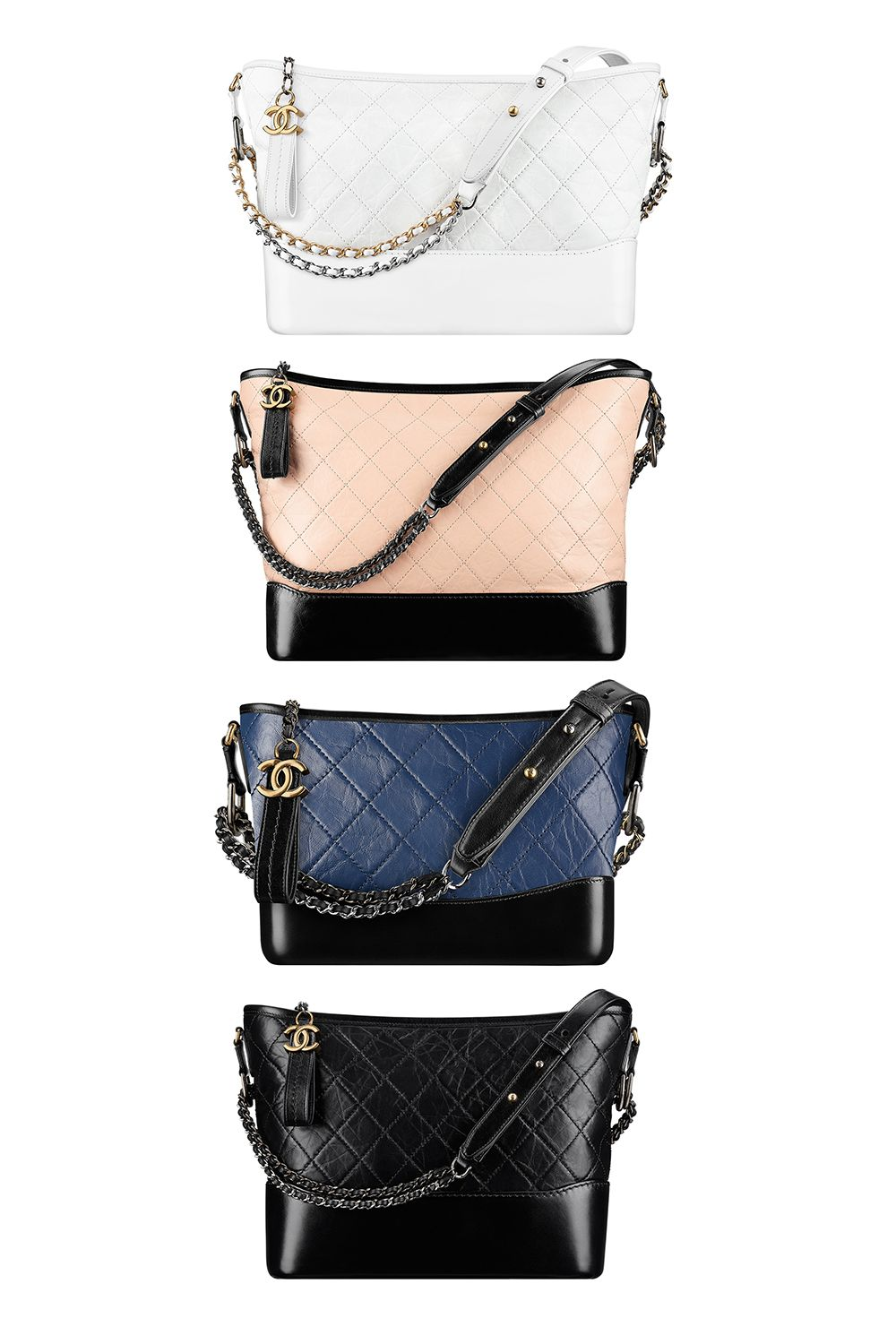 2017 designer handbags - 12 designer handbags making their 2017 debut