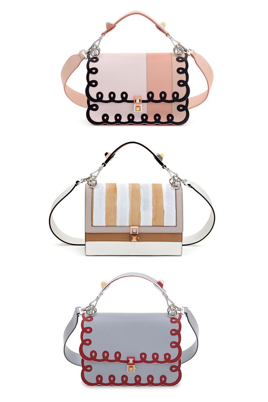 271459375c80 2017 Designer Handbags - 12 Designer Handbags Making Their 2017 Debut