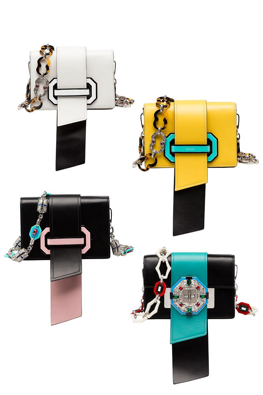 2017 Designer Handbags - 12 Designer Handbags Making Their 2017 Debut b4b475141417e