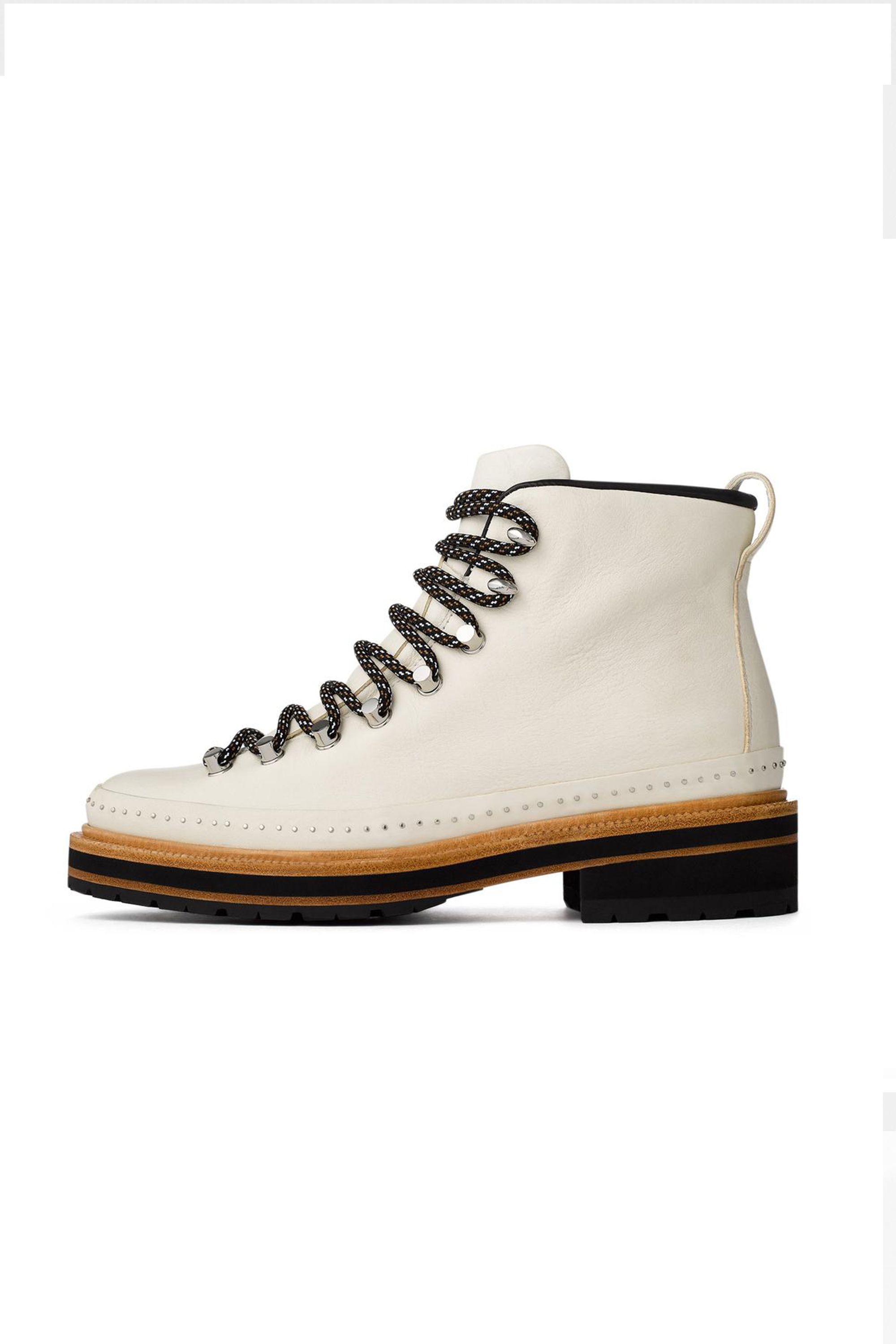 "<p>Rag & Bone, Compass Boot, $650; <a href=""http://www.rag-bone.com/womens/boots/compass-boot-886353172393.html#start=1"" data-tracking-id=""recirc-text-link"">rag-bone.com</a><span class=""redactor-invisible-space"" data-verified=""redactor"" data-redactor-tag=""span"" data-redactor-class=""redactor-invisible-space""></span></p>"