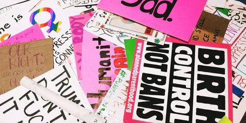Pink, Magenta, Font, Colorfulness, Poster, Material property, Paper product, Paper, Graphic design,