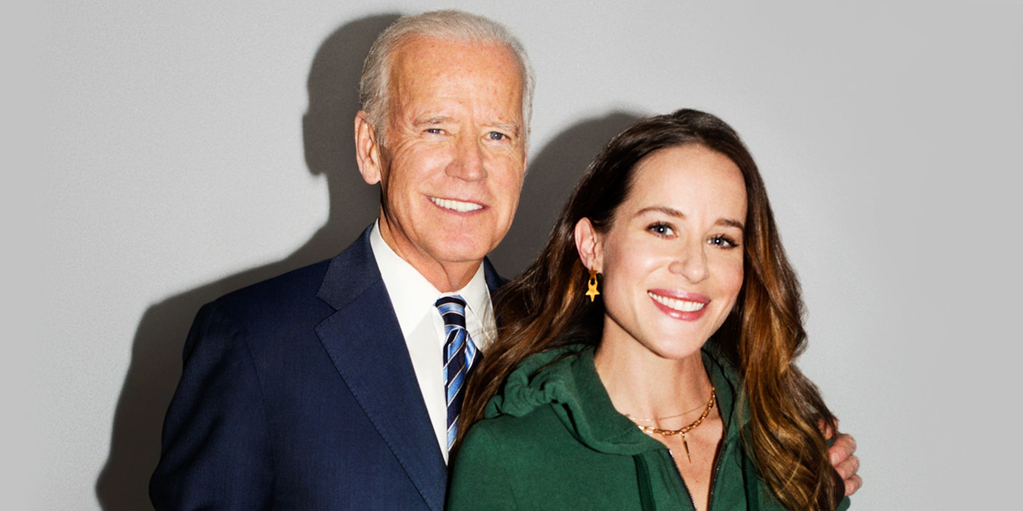 Joe Biden S Daughter S Clothing Line Livelihood Ashley Biden S New Clothing Line