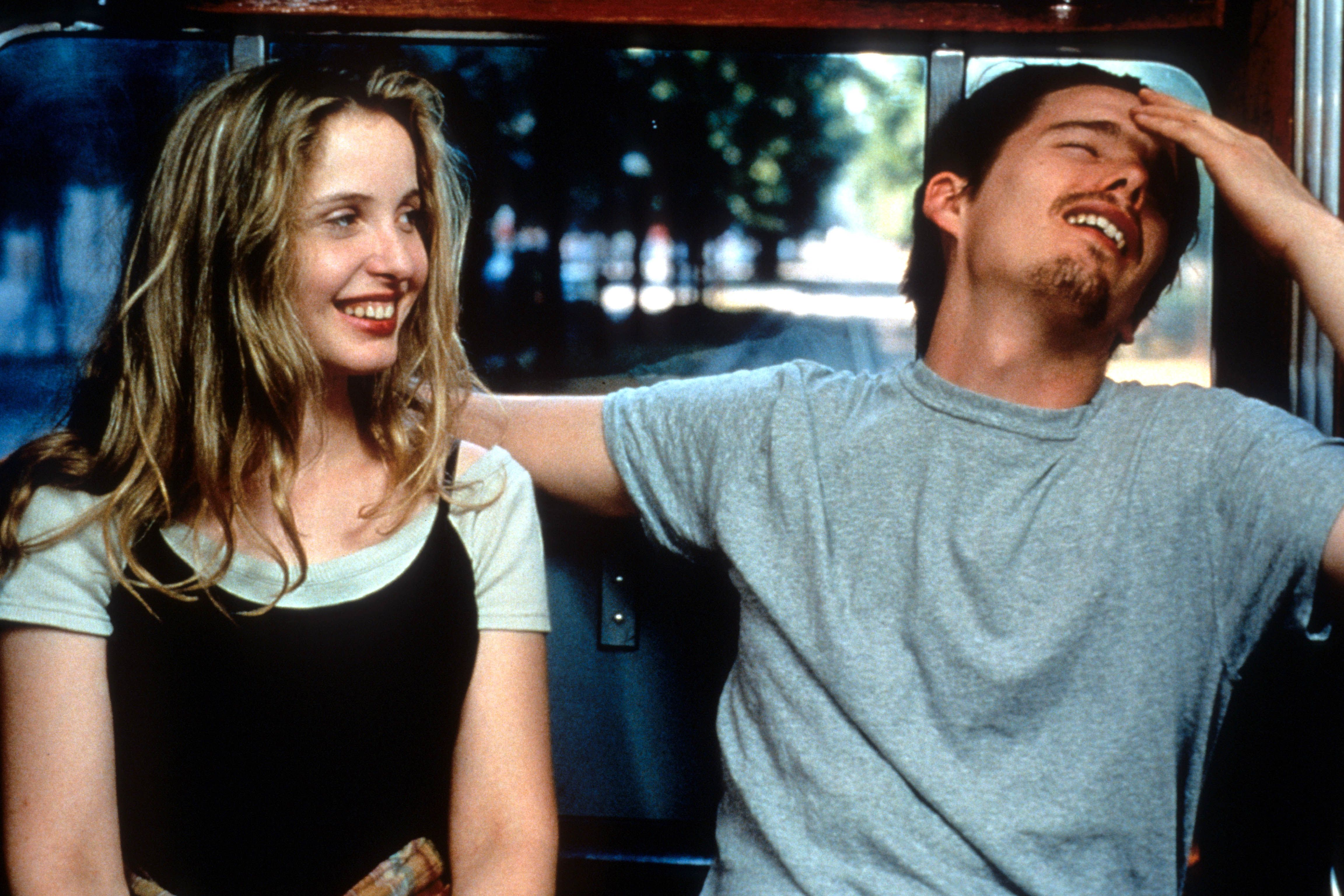 Best Romance Movies Of The Past 50 Years Top Romantic For Johnny 5 Short Circuit Tshirt Lead Over Love Couples
