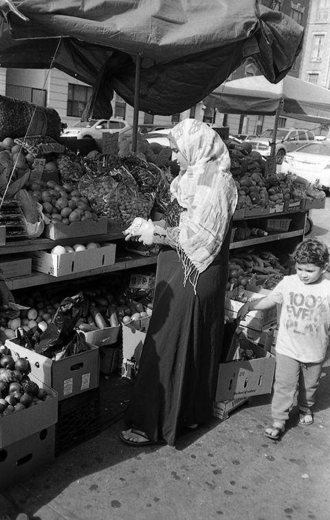 Public space, Retail, Marketplace, Trade, Market, Monochrome, Human settlement, Selling, Bazaar, Whole food,