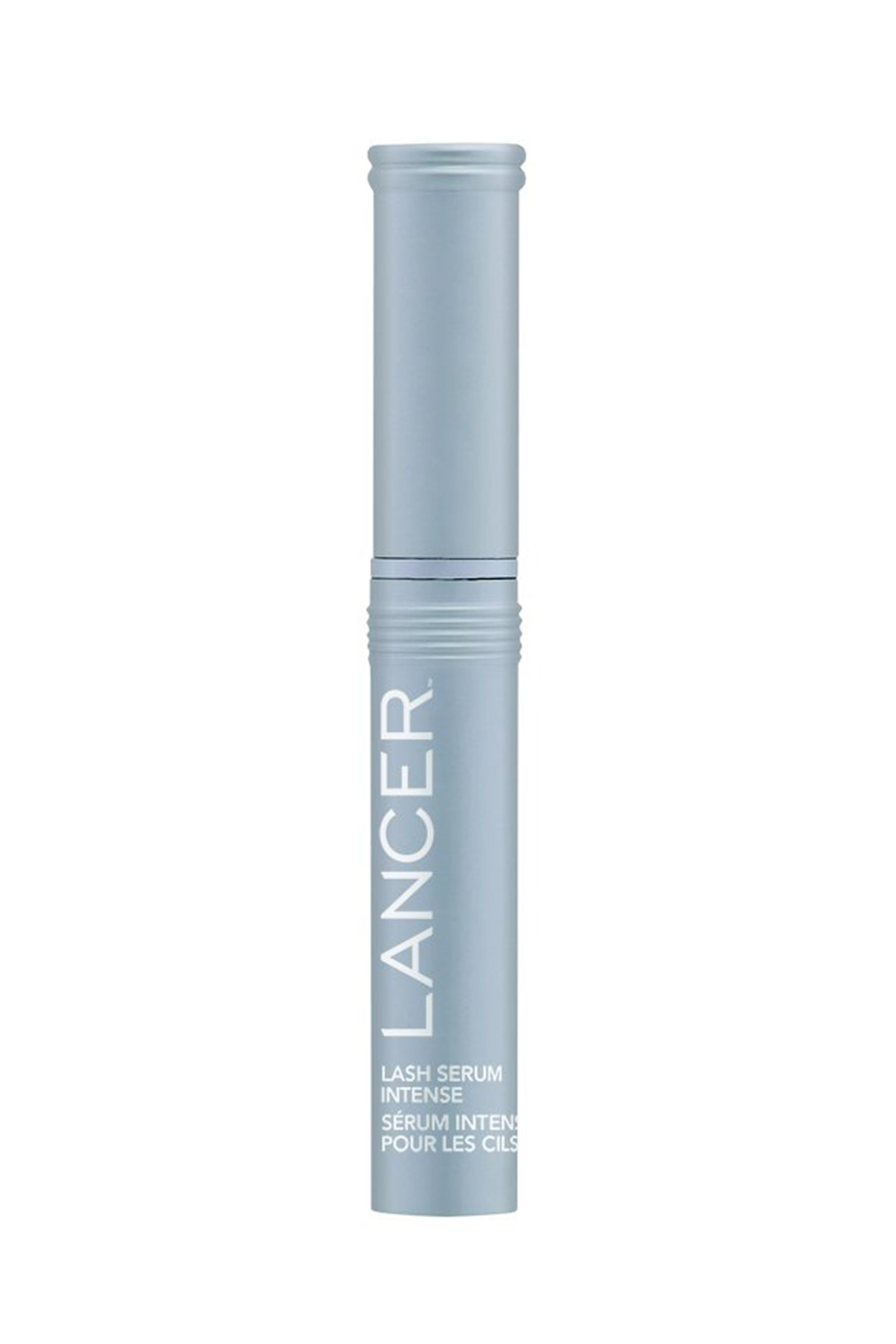 """<p><span>Packed with serious skincare ingredients, like polypeptides, biotin and panthenol, this pricey option does wonders for the littlest of lashes.</span></p>    <p><em data-redactor-tag=""""em"""" data-verified=""""redactor"""">$150, </em><a href=""""http://www.sephora.com/lash-serum-intense-P414108?skuId=1886084&icid2=products%20grid:p414108"""" target=""""_blank"""" data-tracking-id=""""recirc-text-link""""><em data-redactor-tag=""""em"""" data-verified=""""redactor"""">sephora.com</em></a></p>"""