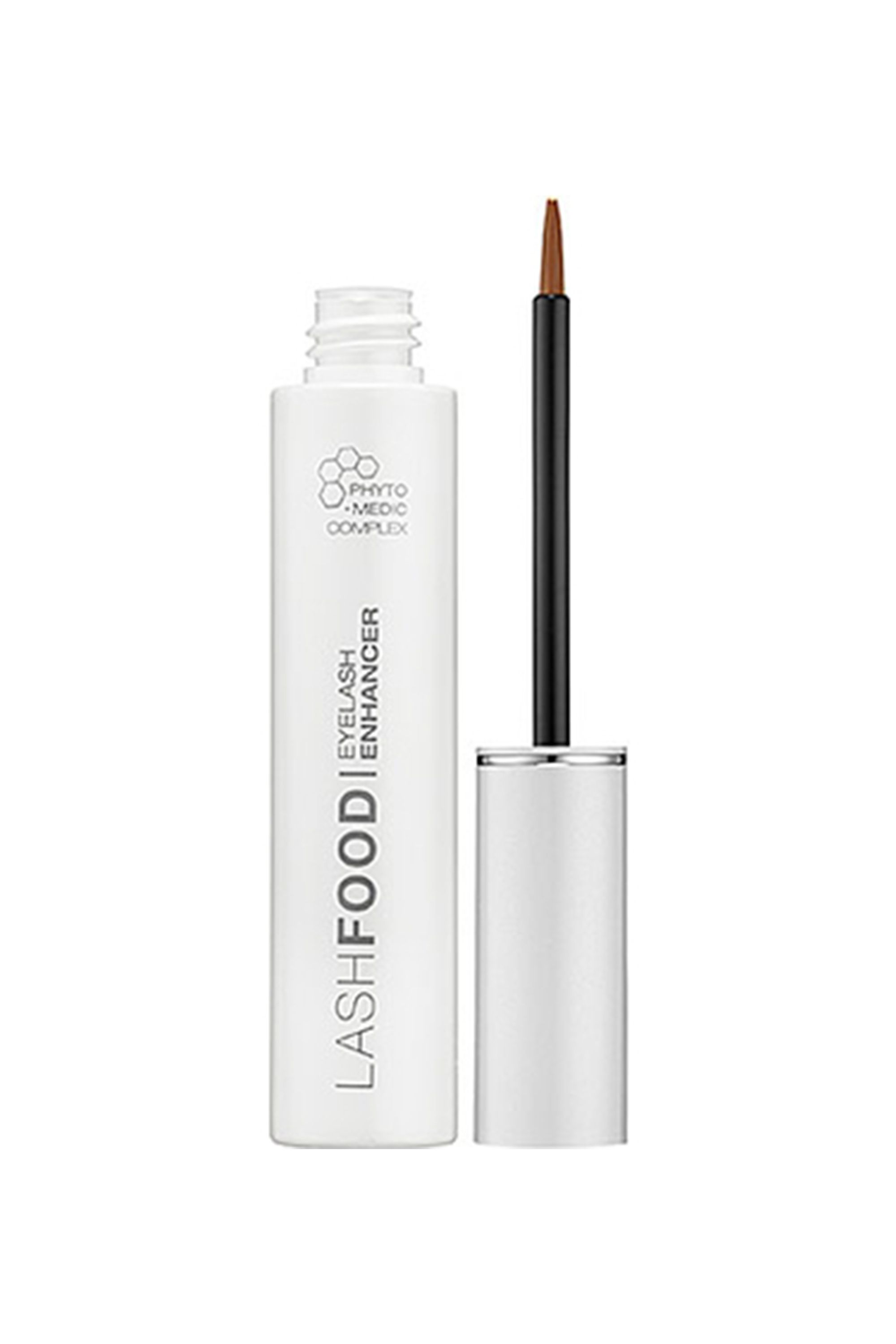 """<p><span>Mother nature comes through for your lashes with this herbal remedy, which uses an organic blend of extracts to stimulate lash follicles.</span></p>    <p><em data-redactor-tag=""""em"""" data-verified=""""redactor"""">$78, </em><a href=""""http://www.sephora.com/phyto-medic-eyelash-enhancer-P384467?skuId=1585934&icid2=products%20grid:p384467"""" target=""""_blank"""" data-tracking-id=""""recirc-text-link""""><em data-redactor-tag=""""em"""" data-verified=""""redactor"""">sephora.com</em></a></p>"""