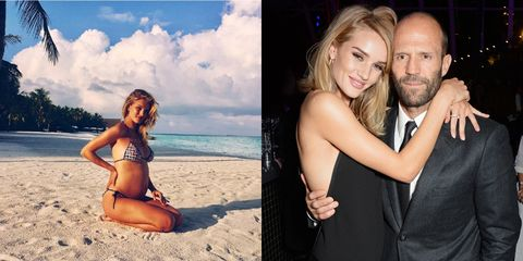 Fun, Photograph, Swimwear, Brassiere, Swimsuit top, Summer, Bikini, Undergarment, Interaction, Beauty,