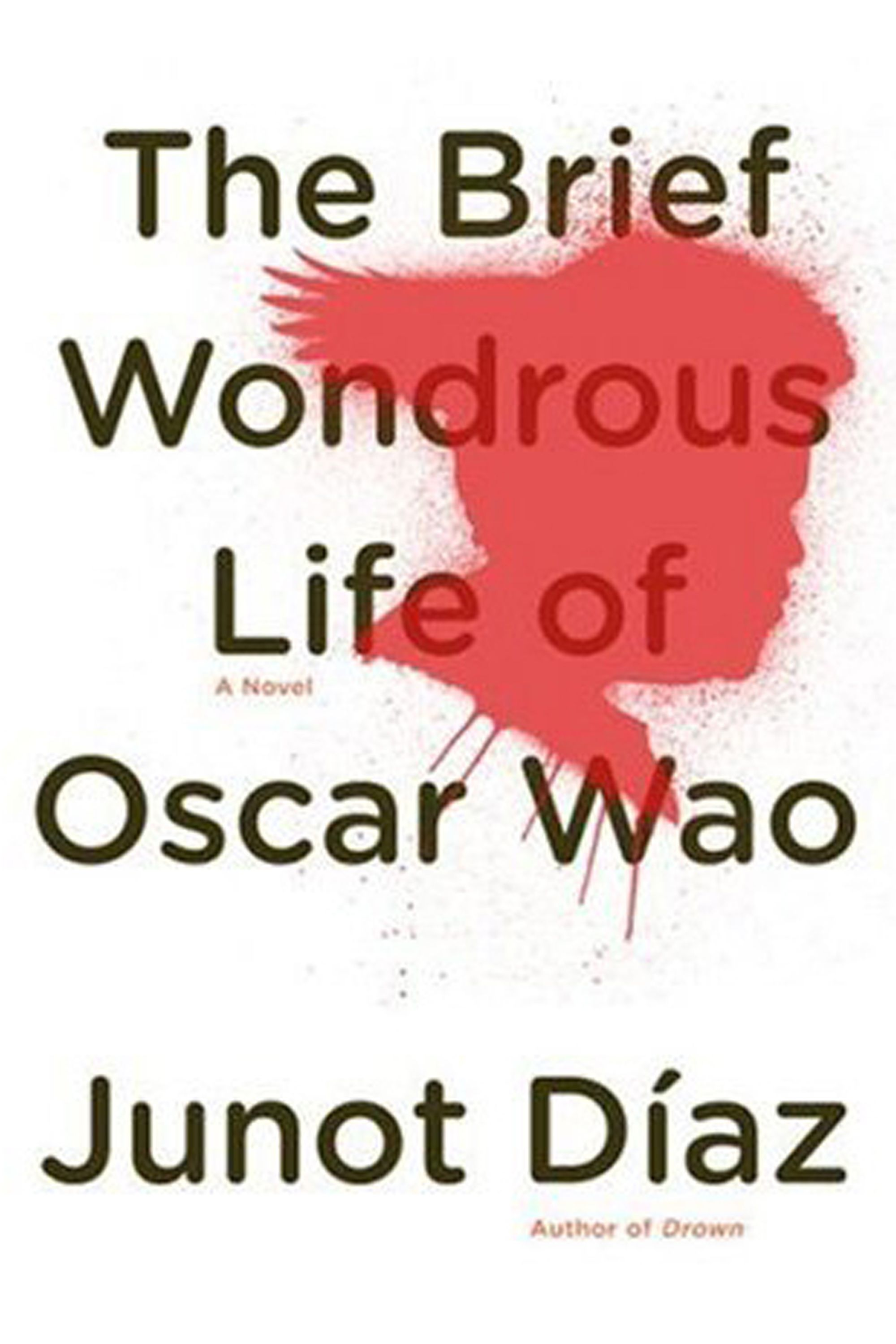 "<p><a href=""https://www.amazon.com/Brief-Wondrous-Life-Oscar-Wao-ebook/dp/B000UZJRGI"" data-tracking-id=""recirc-text-link"">This book</a> is about a lot of things at once: what it means to be/become a man; the awkwardness of not belonging—to your family, to your culture, to yourself; comic books; and, yes, immigration. The many aspects this novel covers is its strength, as it underlines how immigration and the ""immigrant experience"" are just one facet of a complicated human life. —Lesley Nneka Arimah, author of <em data-redactor-tag=""em"" data-verified=""redactor""><a href=""https://www.amazon.com/dp/B01K1ATYFA"" data-tracking-id=""recirc-text-link"">What It Means When A Man Falls from the Sky</a></em><br></p>"