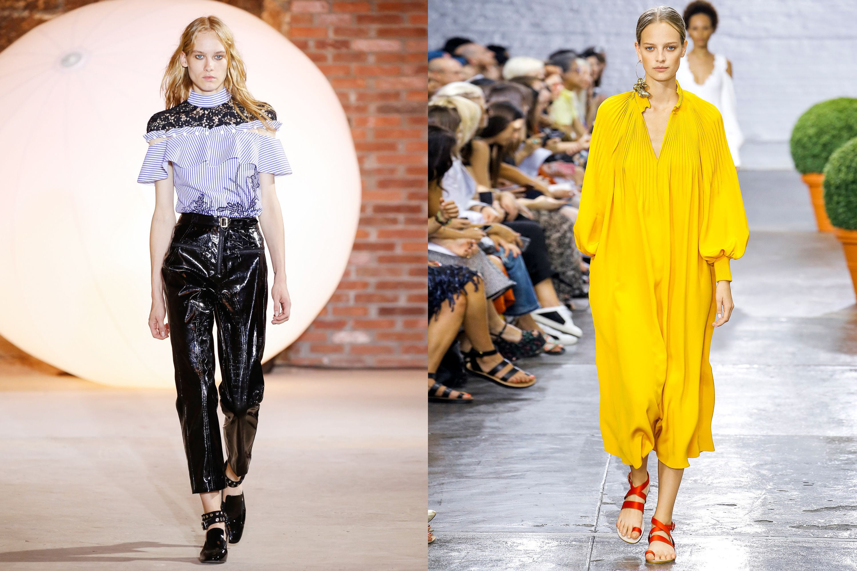 Fashion style Beyonces shop buzzy australian designer picks for woman