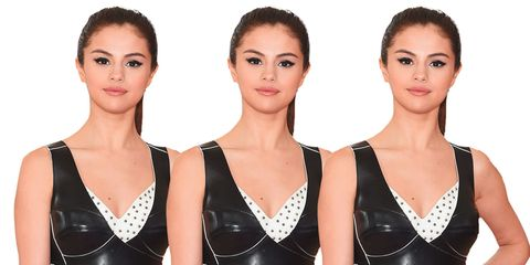Hair, Ear, Lip, Hairstyle, Skin, Chin, Forehead, Eyelash, Eyebrow, Style,