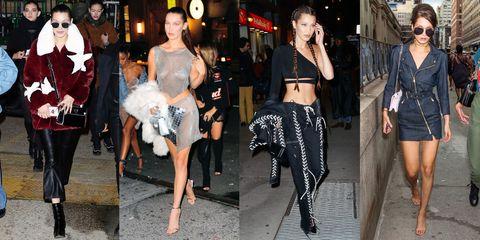 Clothing, Fashion model, Fashion, Leg, Street fashion, Footwear, Shoulder, Tights, Leggings, Joint,