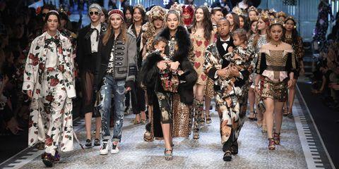 Clothing, Footwear, Face, Leg, Hat, Outerwear, Style, Street fashion, Jacket, Headgear,