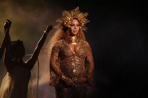 Crown, Headpiece, Tradition, Hair accessory, Monarch,