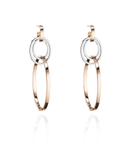 "<p>Vita Fede, Casio Modular Earrings, $490;&nbsp;<a href=""http://vitafede.com/shopping/highlights-all-styles?product_id=1618"">vitafede.com</a><span class=""redactor-invisible-space"" data-verified=""redactor"" data-redactor-tag=""span"" data-redactor-class=""redactor-invisible-space""></span></p>"