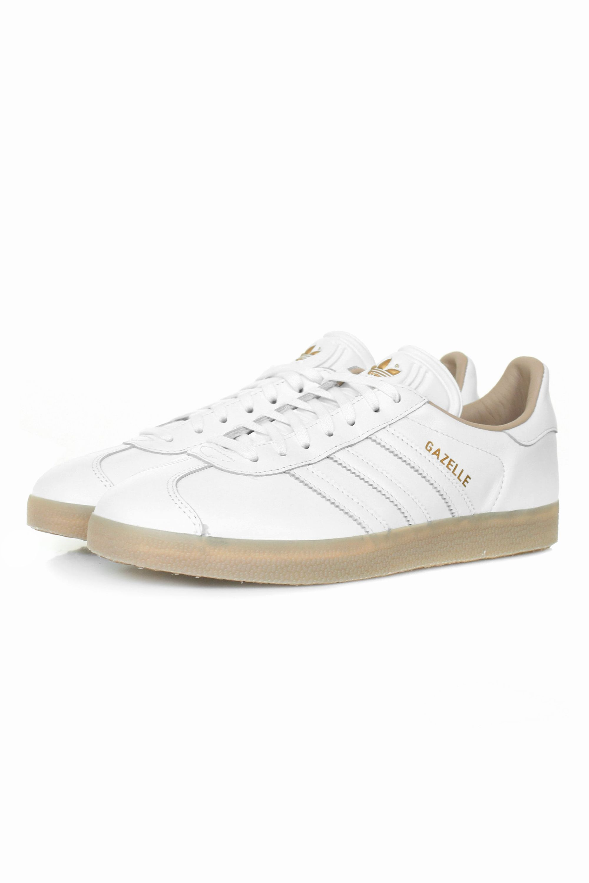 adidas shoes for teenage girls. adidas shoes for teenage girls
