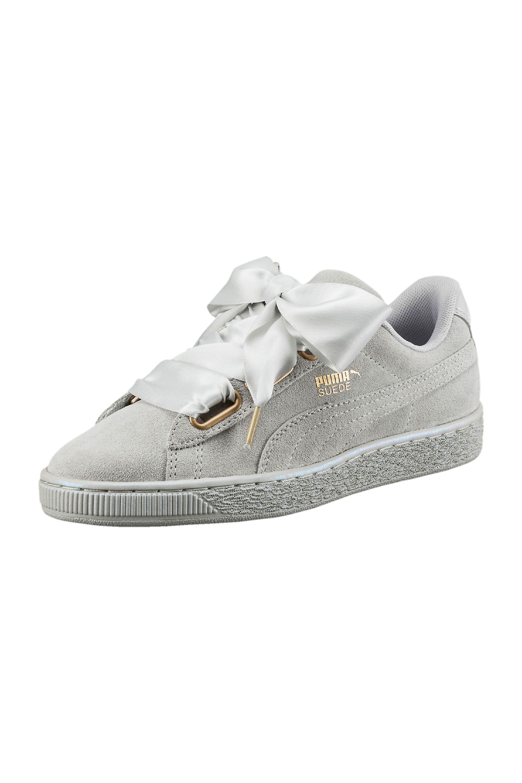 puma shoes for ladies 2017. puma shoes for ladies 2017 1