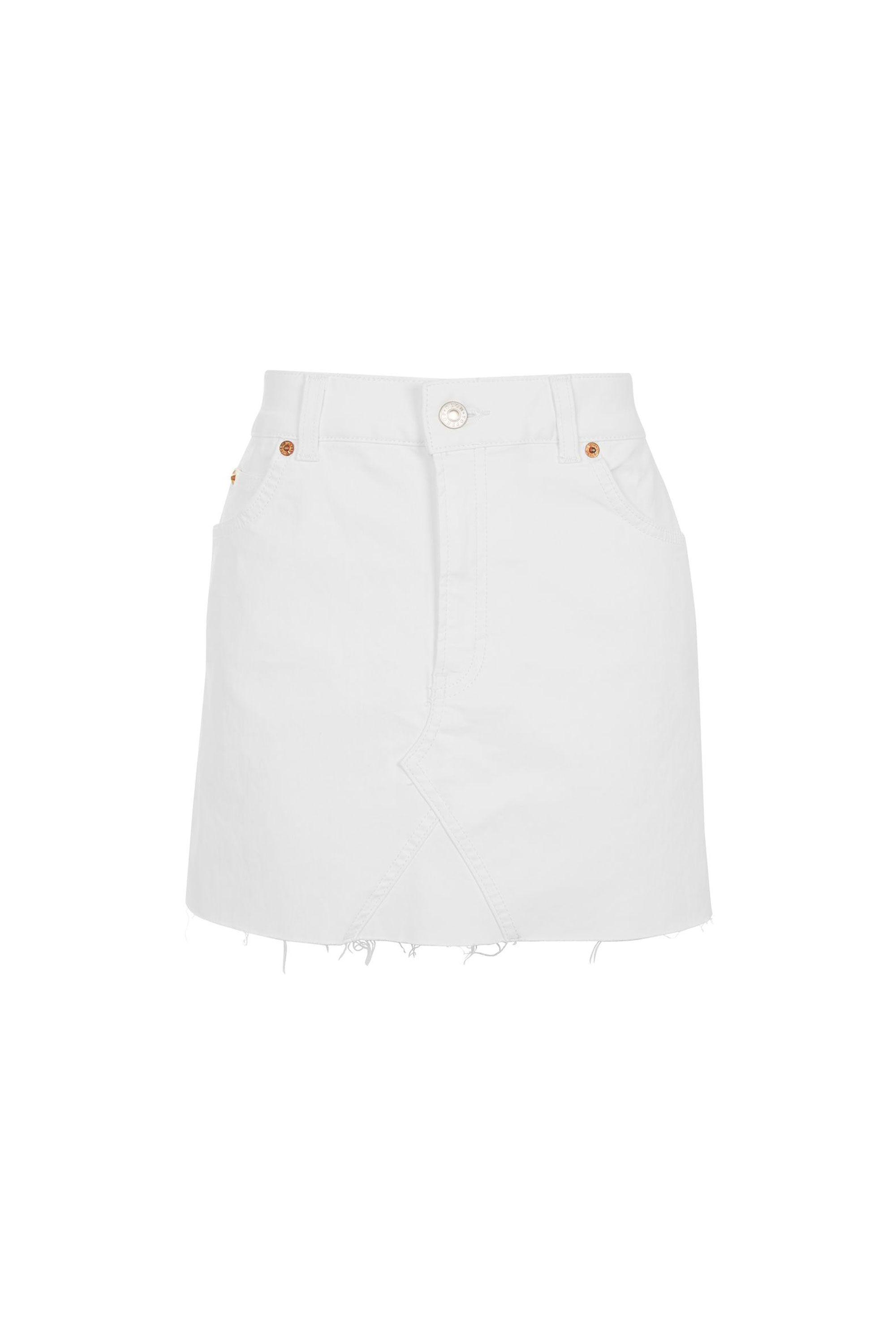 "<p>Topshop Moto Coated High Waisted Skirt, $65&#x3B;&nbsp&#x3B;<a href=""http://us.topshop.com/en/tsus/product/clothing-70483/skirts-70504/moto-coated-high-waisted-skirt-6347650?bi=0&amp&#x3B;ps=20"" target=""_blank"" data-tracking-id=""recirc-text-link"">topshop.com</a></p>"