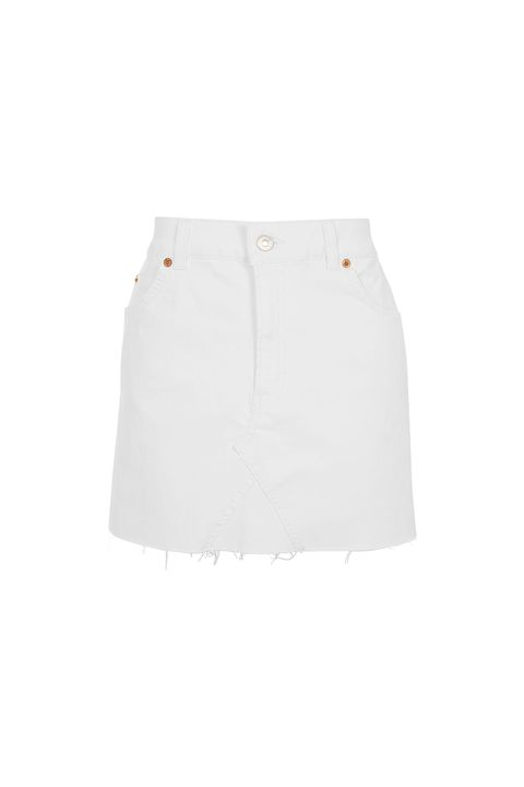 """<p>Topshop Moto Coated High Waisted Skirt, $65;&nbsp;<a href=""""http://us.topshop.com/en/tsus/product/clothing-70483/skirts-70504/moto-coated-high-waisted-skirt-6347650?bi=0&amp;ps=20"""" target=""""_blank"""" data-tracking-id=""""recirc-text-link"""">topshop.com</a></p>"""