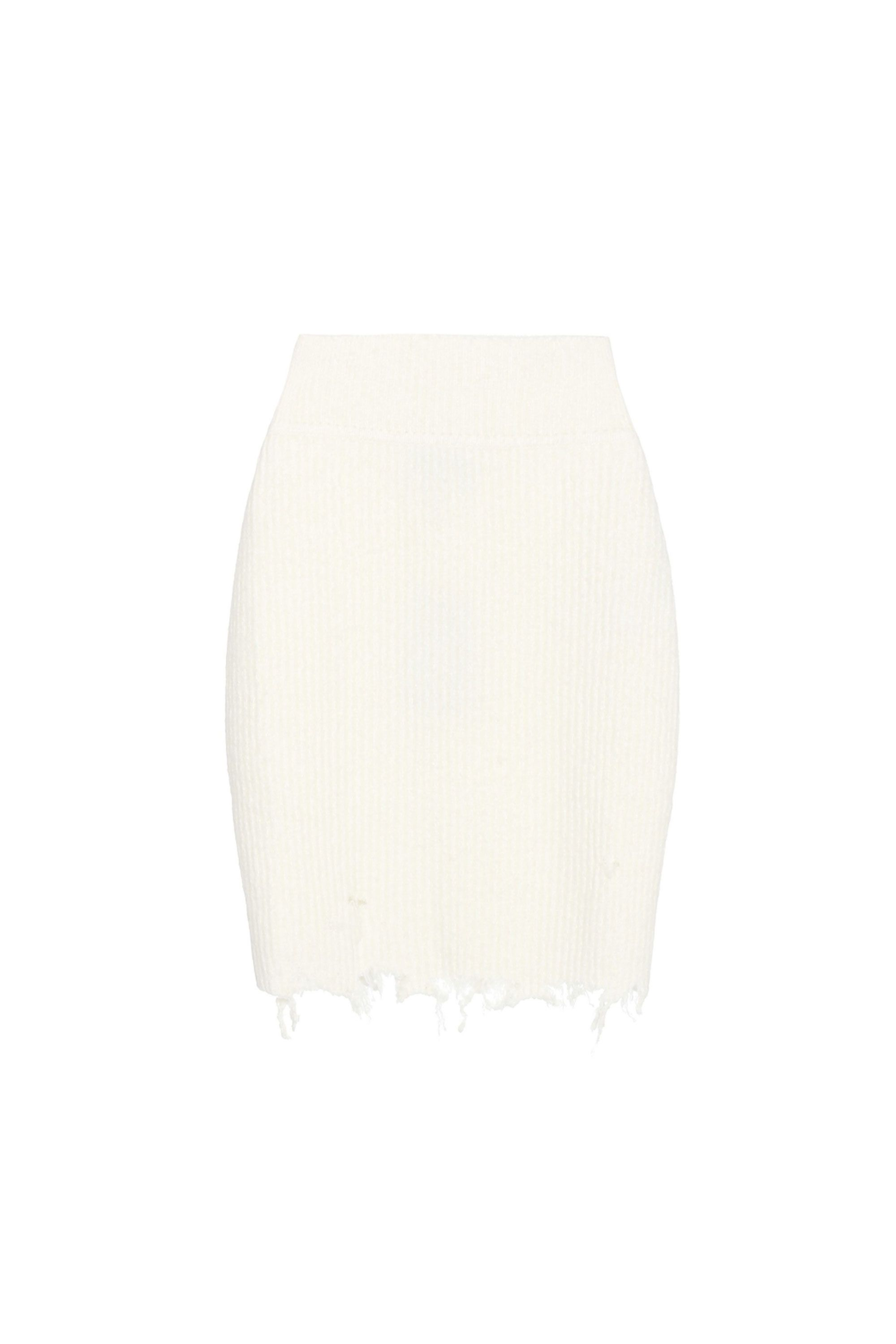 "<p>Yeezy Distressed Wool-Blend Skirt (Season 3), $560&#x3B;&nbsp&#x3B;<a href=""http://www.mytheresa.com/us_en/yeezy-rock-mit-distressed-effekten-season-3-690839.html?utm_source=affiliate&amp&#x3B;utm_medium=affiliate.cj.us"" target=""_blank"" data-tracking-id=""recirc-text-link"">mytheresa.com</a></p>"