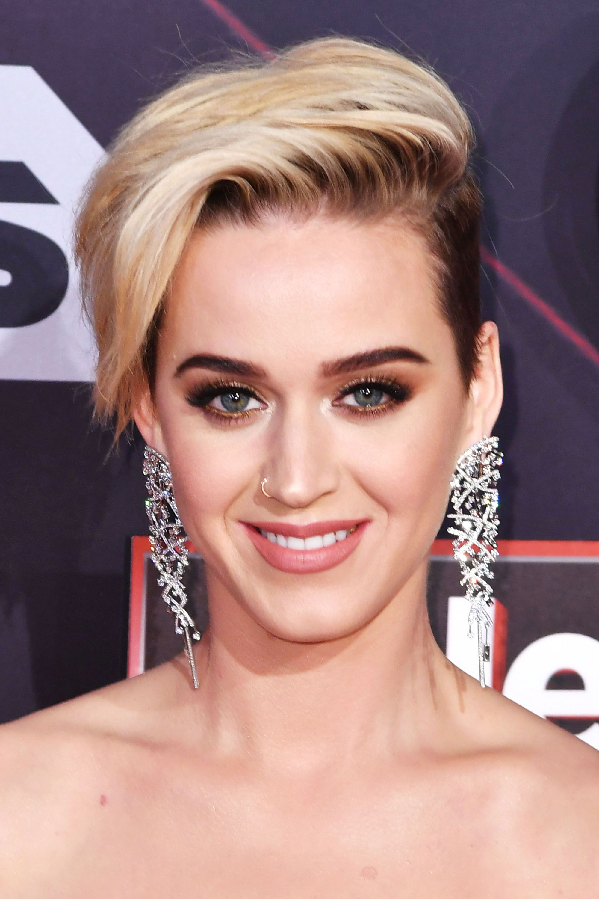 442cae658e 50 Best Pixie Cuts - Iconic Celebrity Pixie Hairstyles