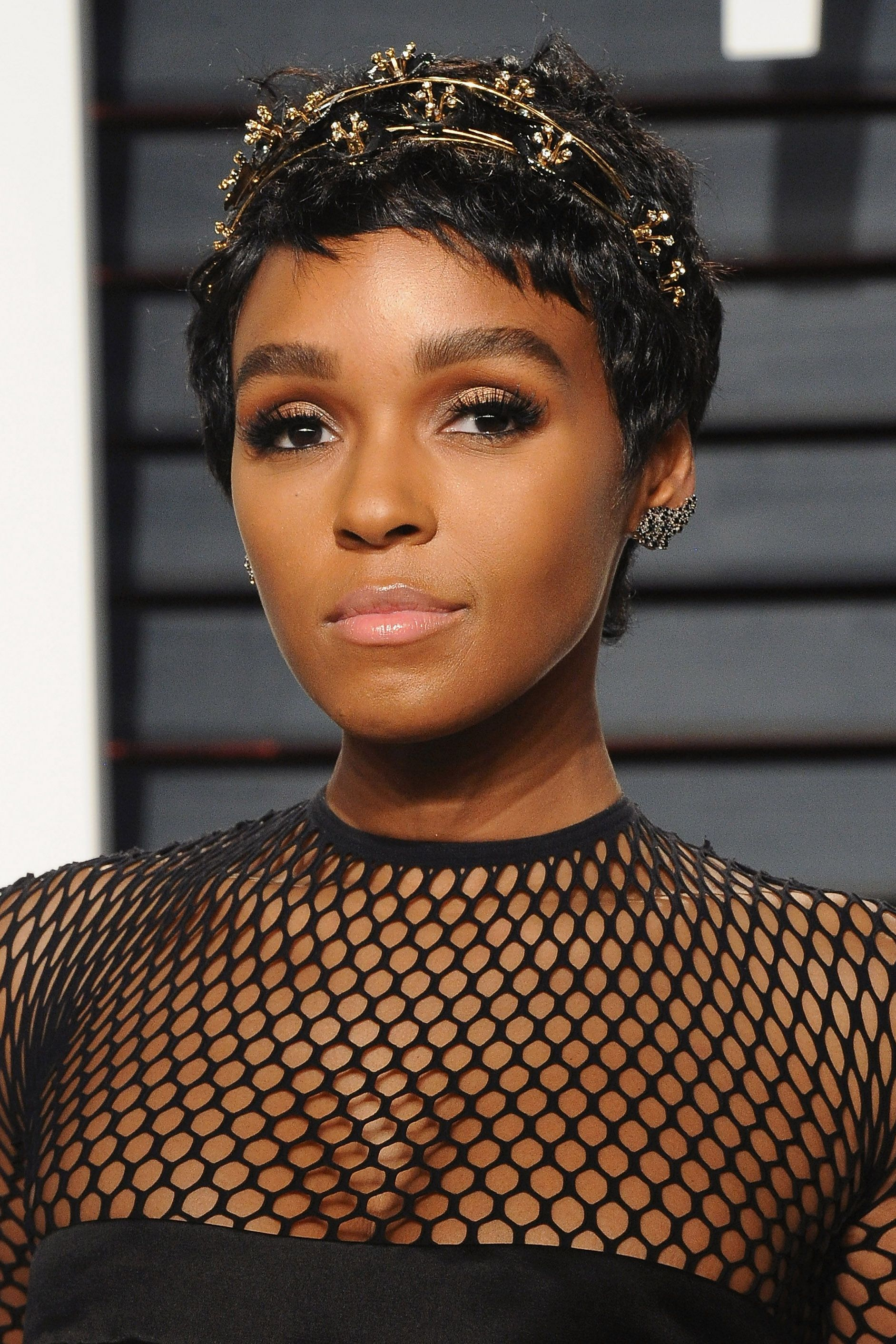 50 Best Pixie Cuts Iconic Celebrity Pixie Hairstyles