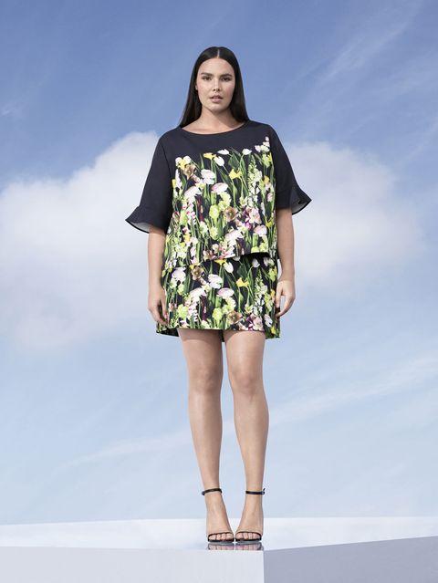 72c0bd73 Victoria Beckham for Target Images-Victoria Beckham for Target ...