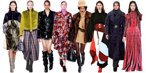 Fashion, Clothing, Fashion model, Fashion design, Tartan, Street fashion, Design, Plaid, Footwear, Textile,