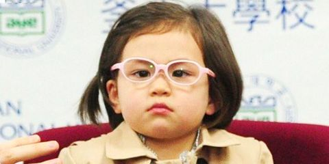 Eyewear, Face, Glasses, Forehead, Eyebrow, Nose, Head, Cheek, Chin, Eye,